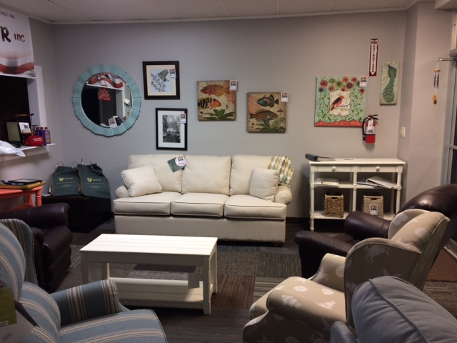 M J Upholstery Furniture Service Myrtle Beach Sc 29579